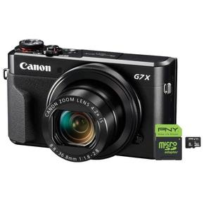 appareil photo soldes