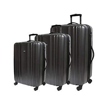 bagage ultra léger résistant