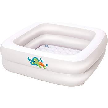 baignoire pour enfant