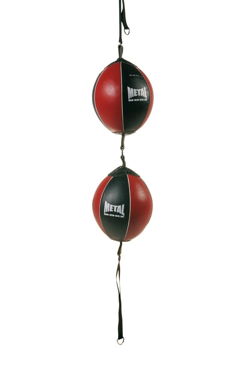 ballon de boxe