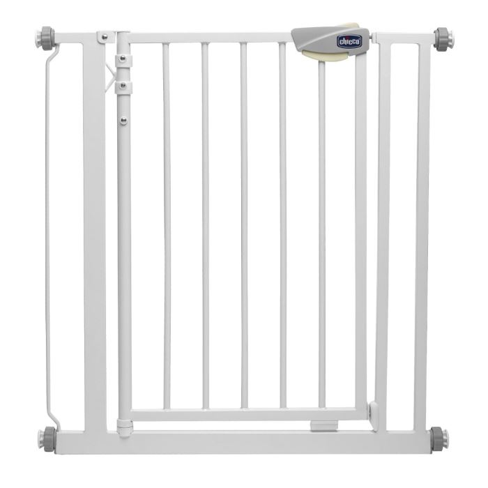 barriere d escalier