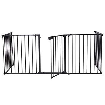 barriere protection enfant