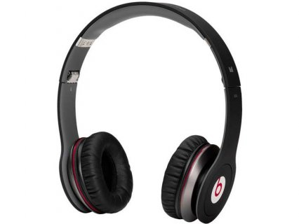 beats casque
