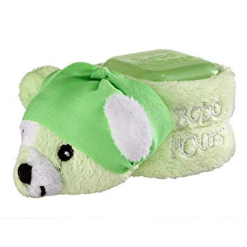 bobo l ours