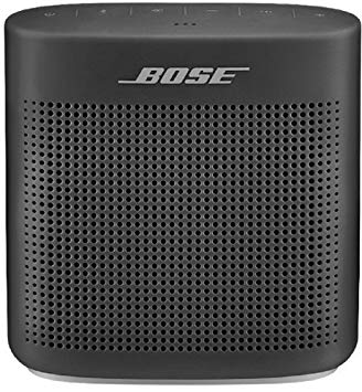 bose bluetooth