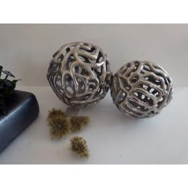 boule decoration
