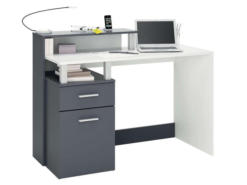 bureau 120 cm