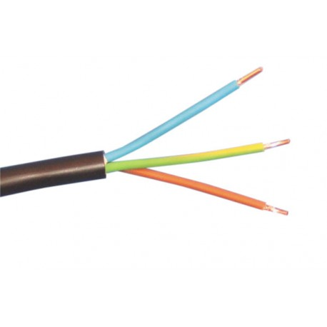 cable 3g2 5