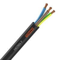 cable 3g6