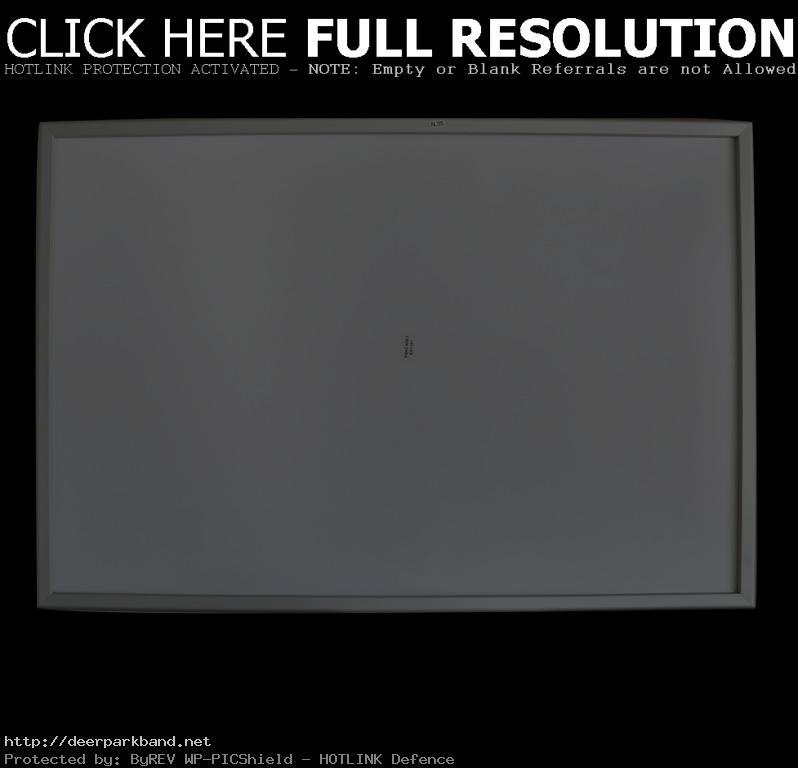 cadre 120x80