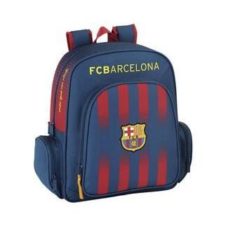 cartable barca