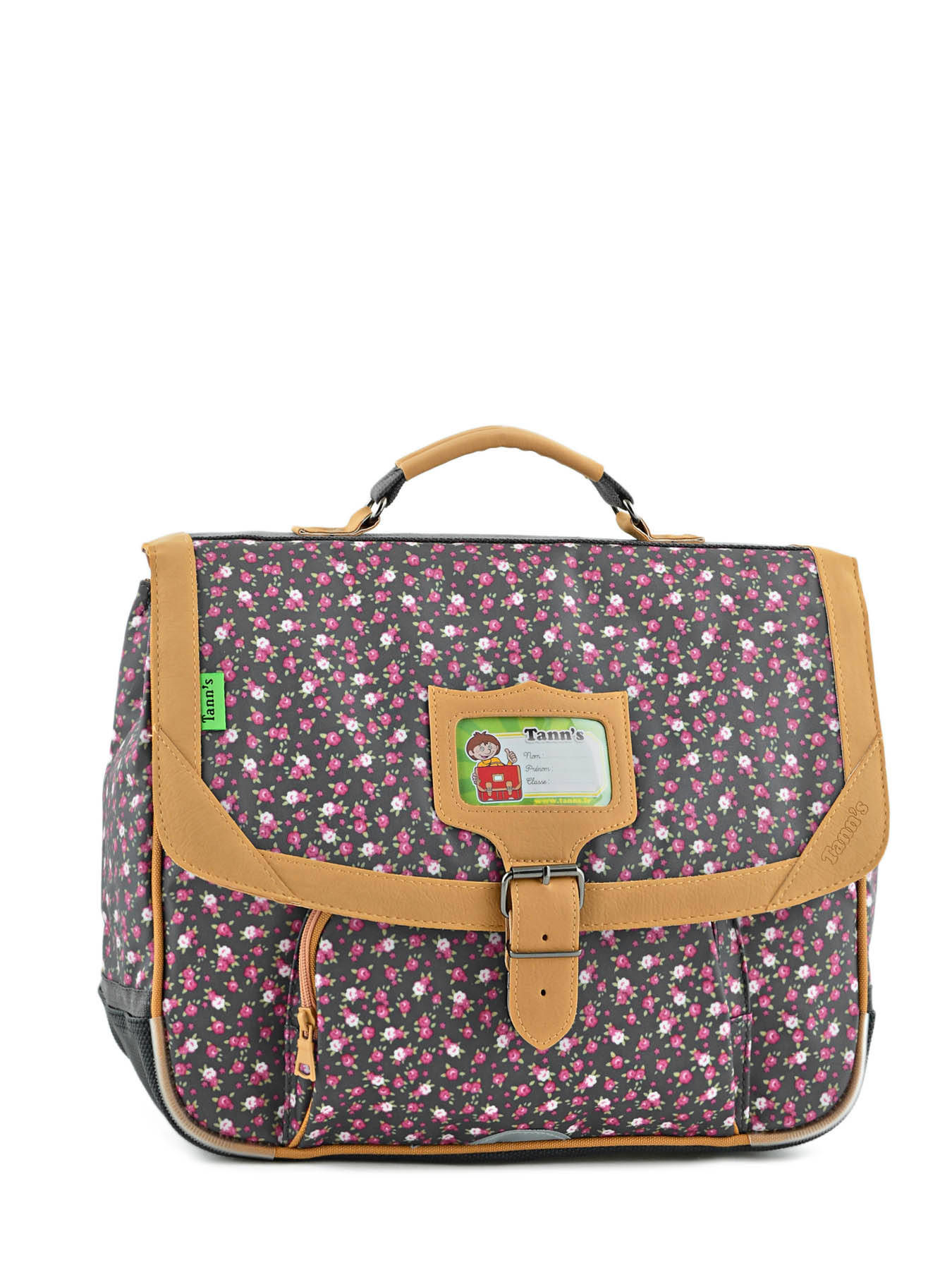 cartable tann's fille
