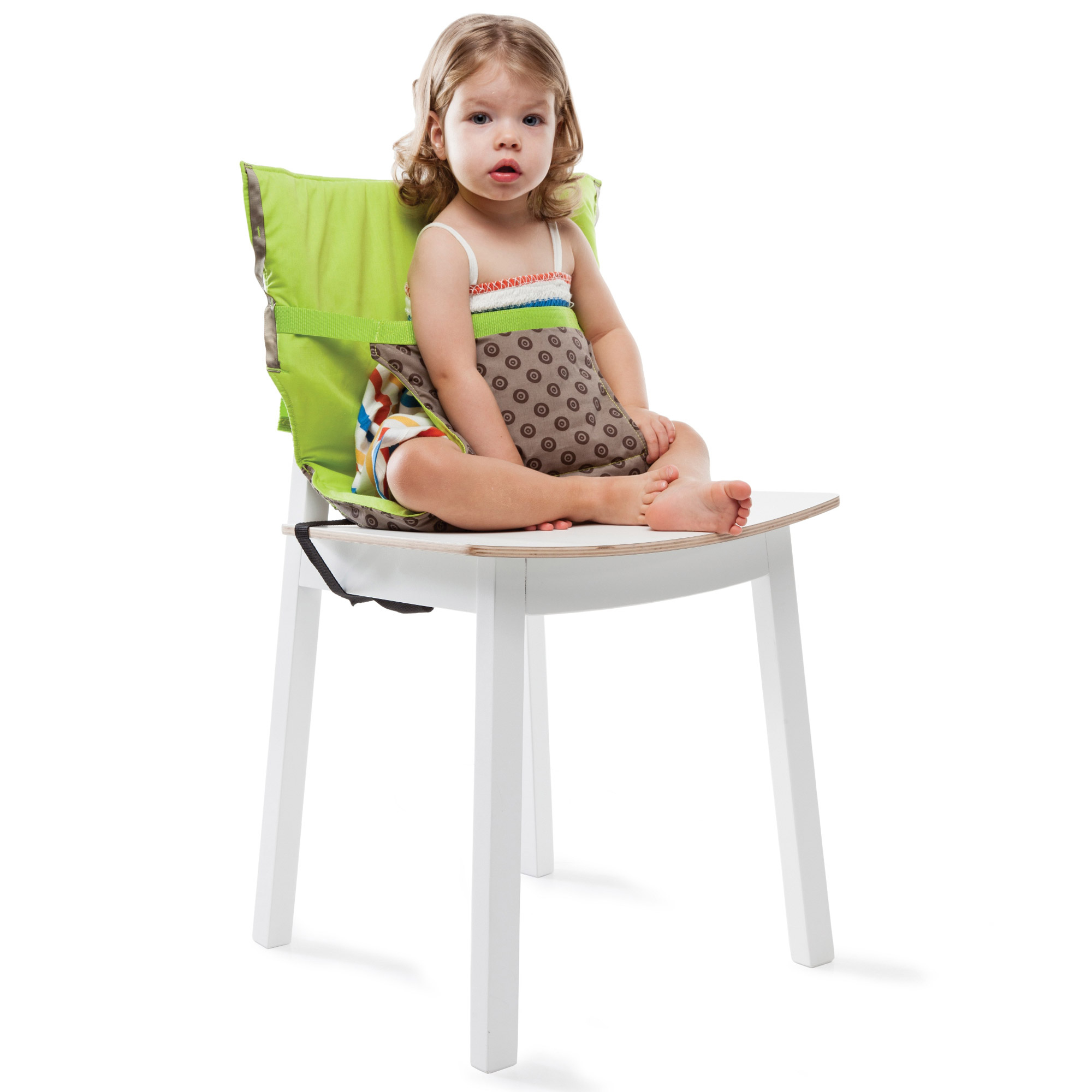 chaise nomade baby to love