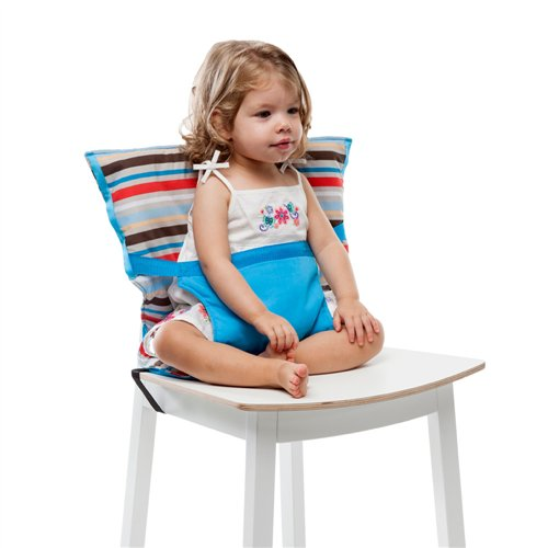 chaise nomade babytolove