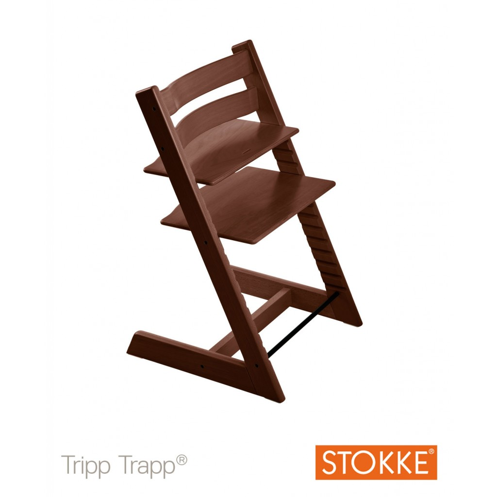 chaise stokke tripp trapp