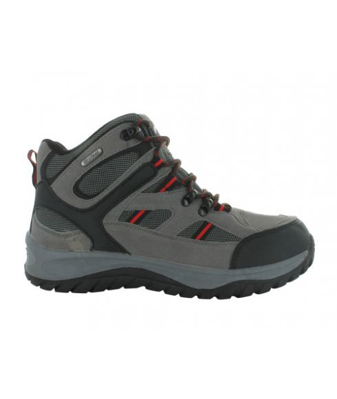 chaussure de marche