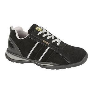 chaussure sécurité homme