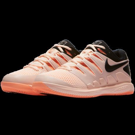 chaussures de tennis femme