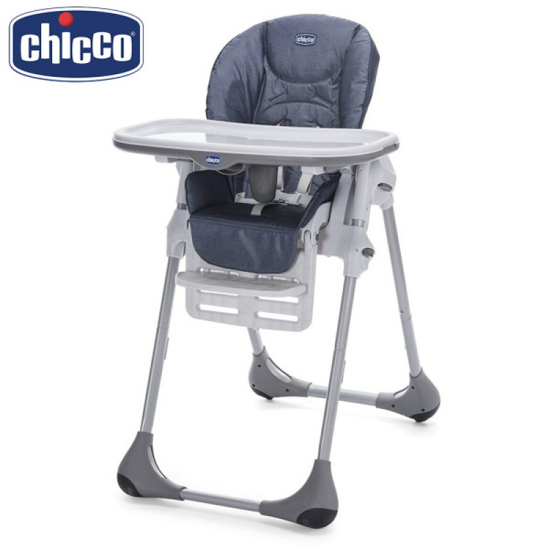 chicco polly easy