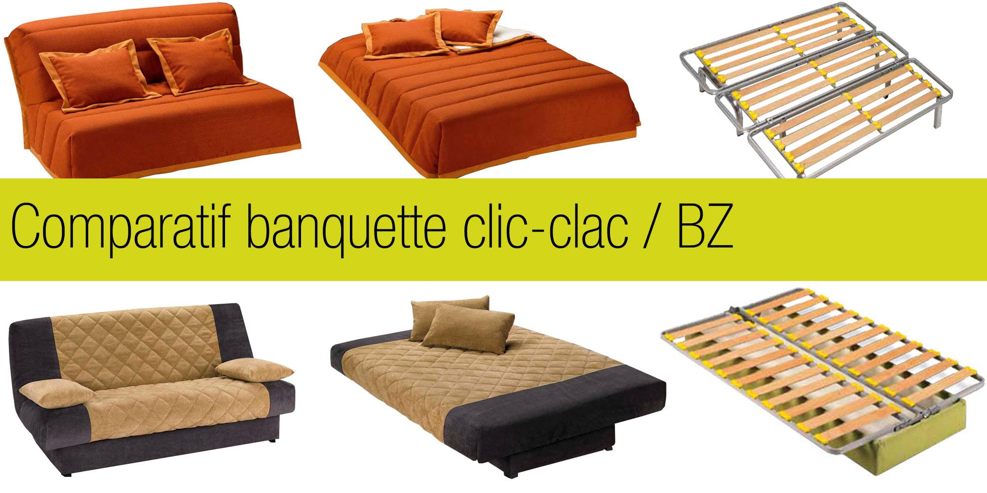 clic clac bz