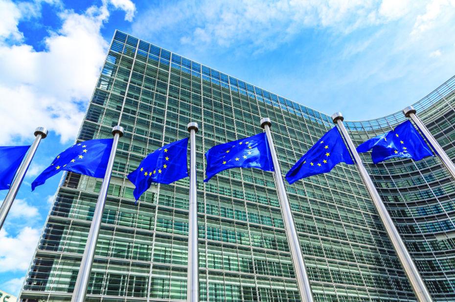 commission europeenne