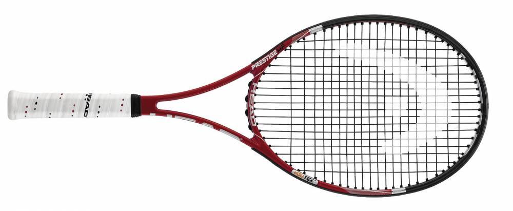 cordage raquette tennis