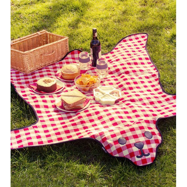 couverture picnic