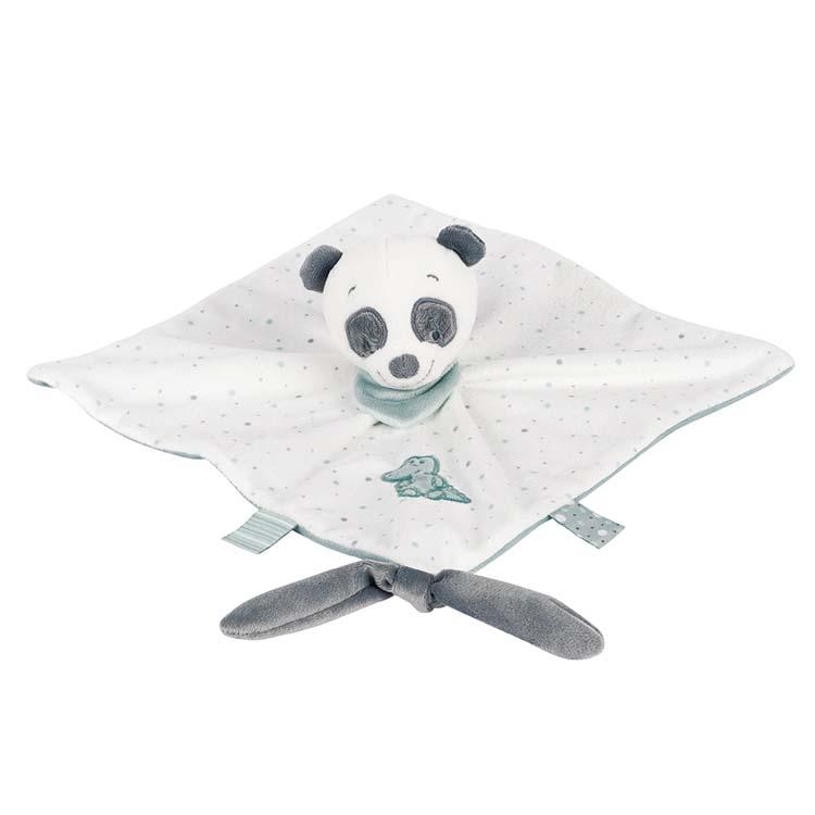doudou panda