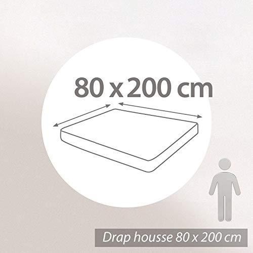 drap 80x200
