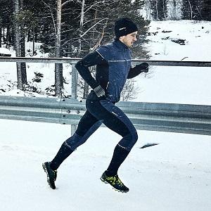 ensemble running homme