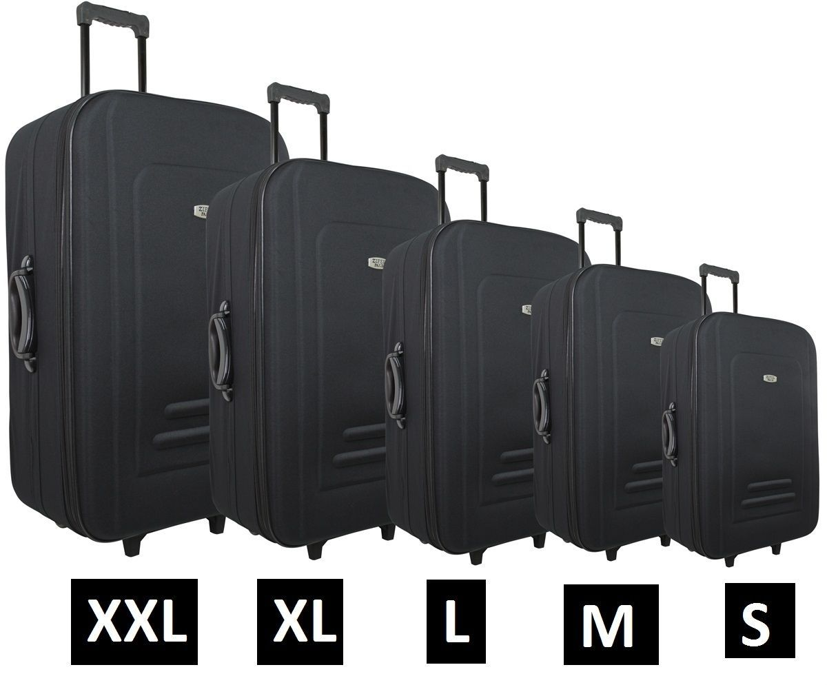 format valise