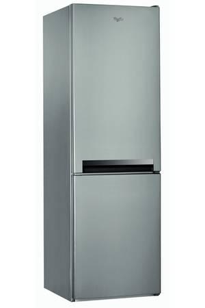 frigo congelateur whirlpool