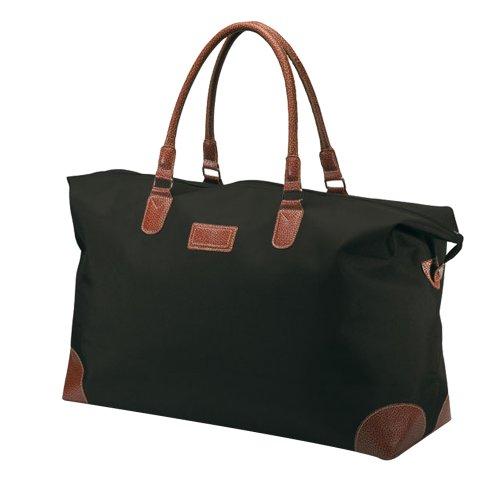 grand sac de voyage femme