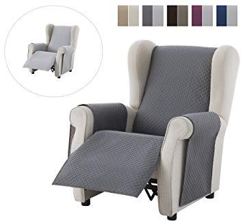 housse fauteuil