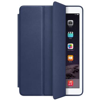 housse ipad air 2