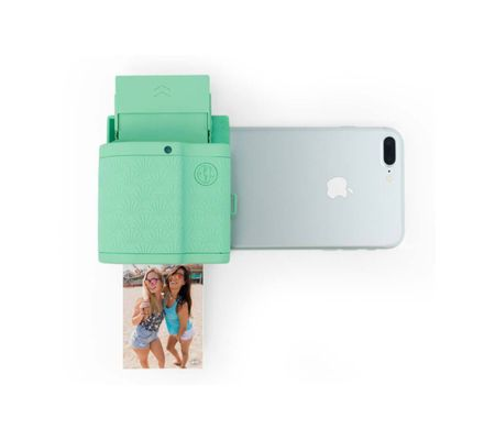 imprimante iphone