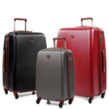 jump bagages soldes