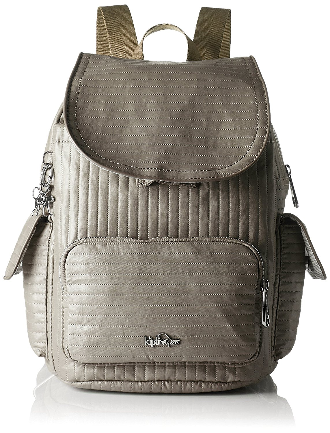 kipling city collection