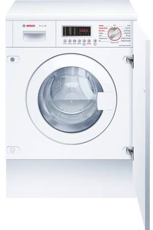lave linge sechant encastrable