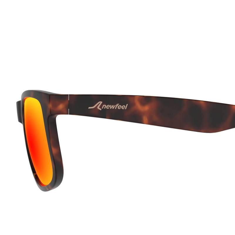 lunette newfeel