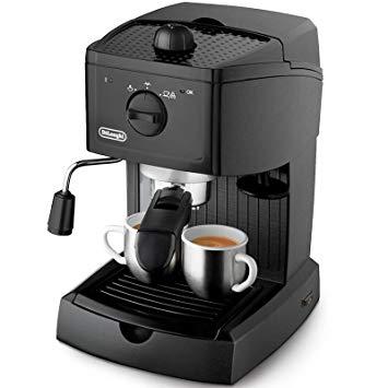 machine a cafe delonghi
