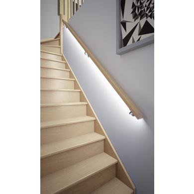 main courante escalier
