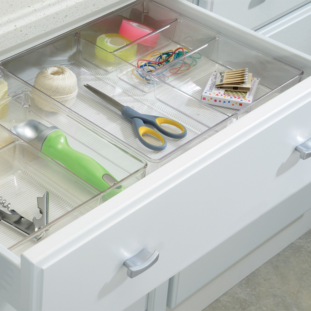 organisateur de tiroir
