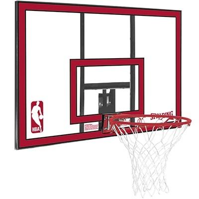 panneau de basket