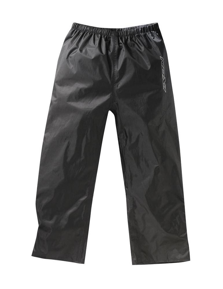 pantalon pluie enfant