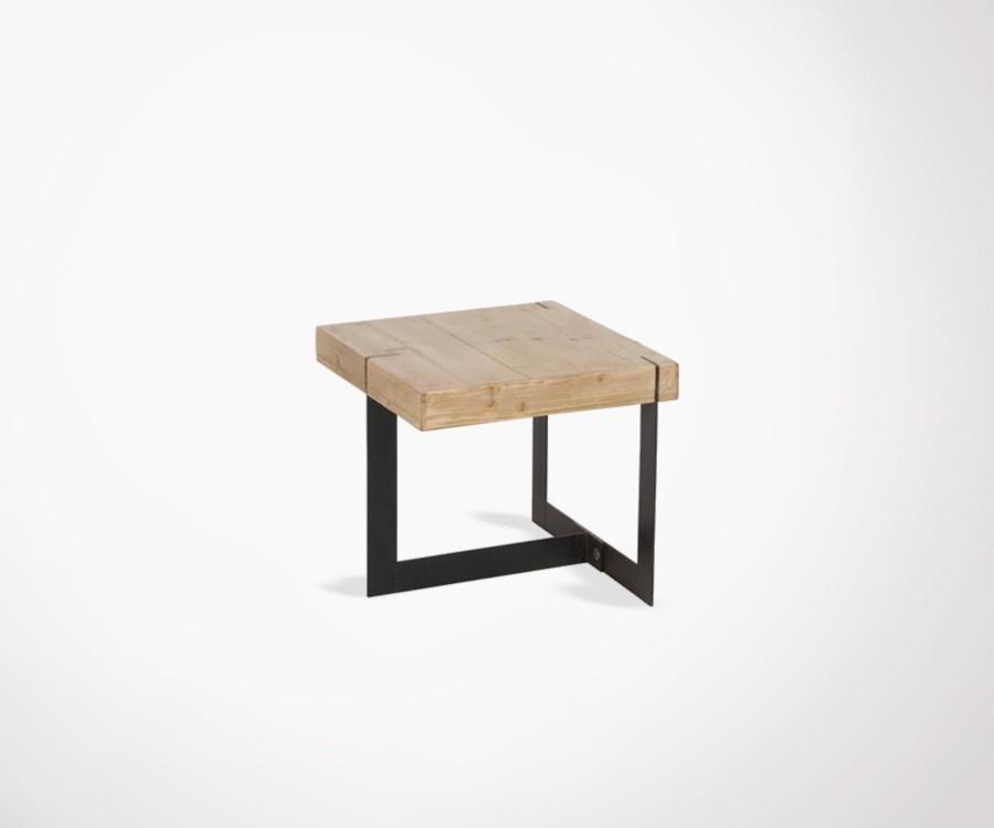 petite table basse