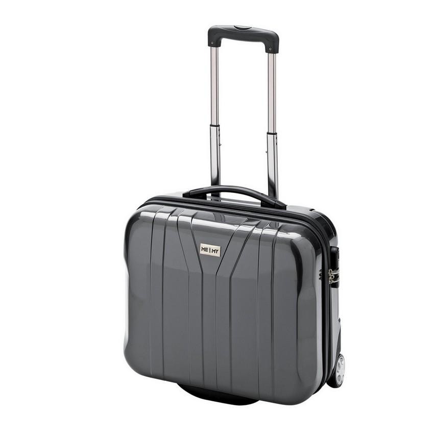 petite valise de voyage