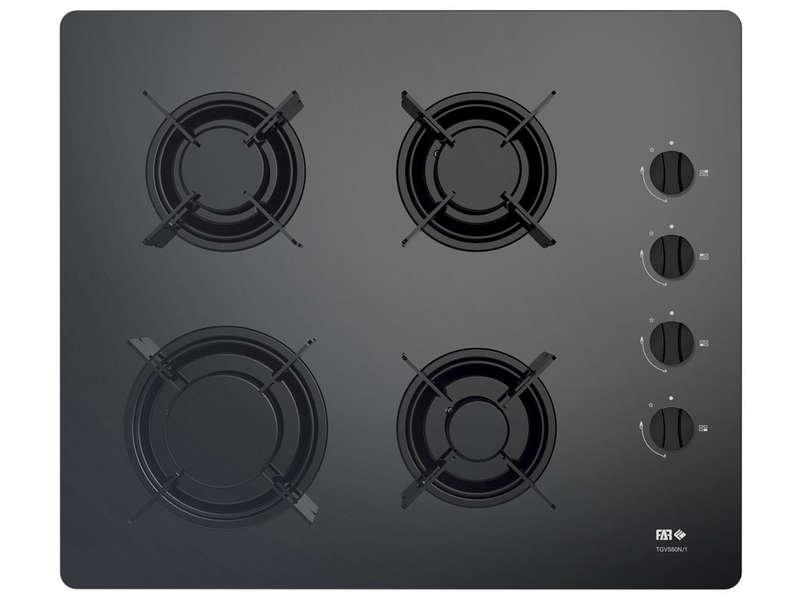 plaque de cuisson a gaz
