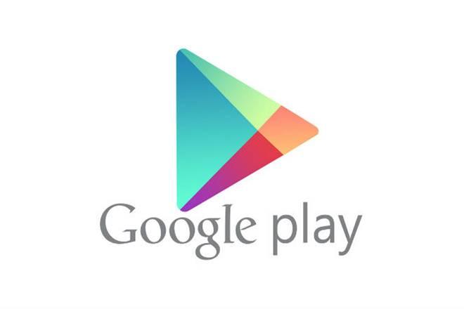 play store app
