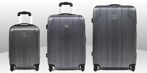 quelle valise choisir